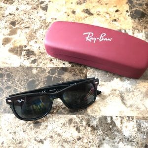 Ray-Ban | KIDS | Sunglasses